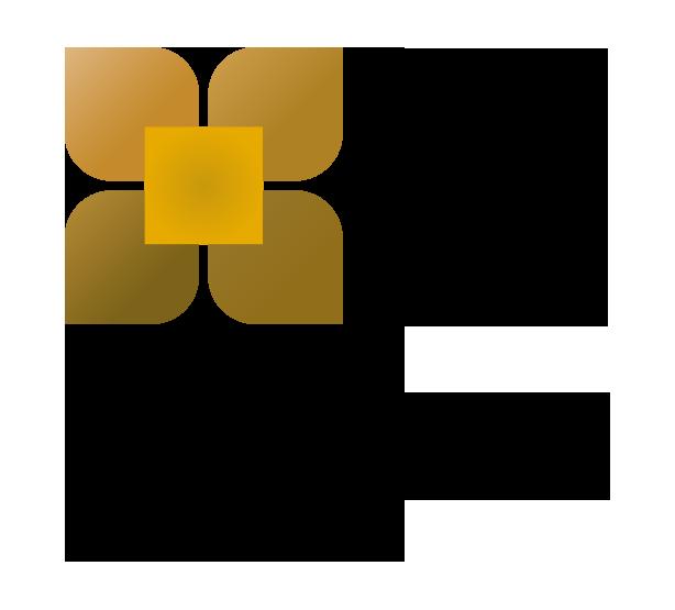 bwhpc-logo-transparent.png